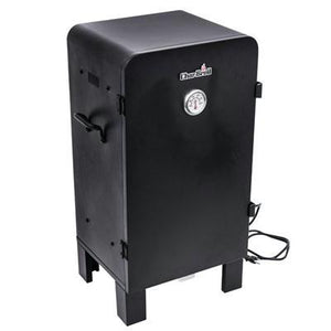 Char Broil Cb Analog Electric Smoker