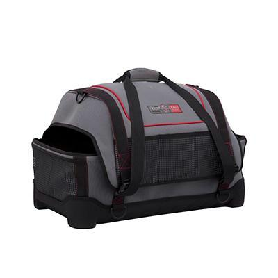 Char Broil CB Grill2Go X200 Carry All