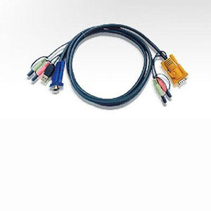 3'  USB Active Extension Cable