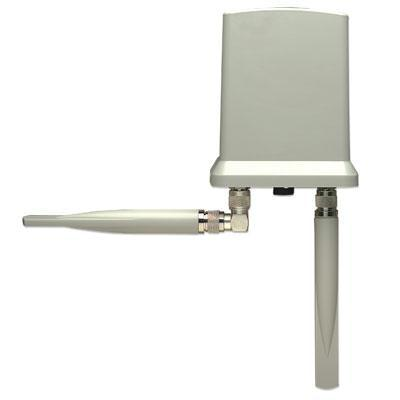 Wireless 300n Poe Access Point