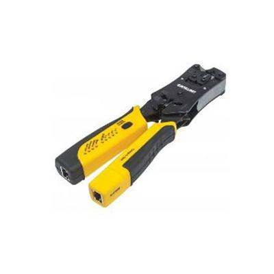 2 In 1 Crimping Tool Cble Tstr