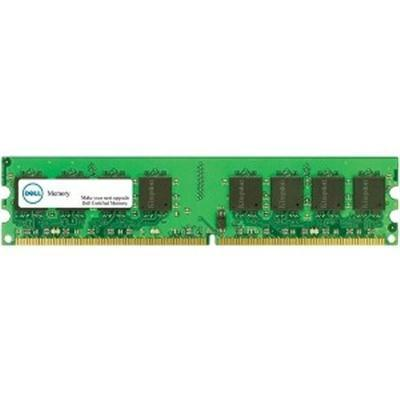 Dell Commercial 8 Gb Ddr4 Ram 2400 Mhz