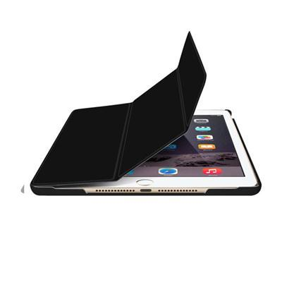 MacAlly Case & Stand Ipad9.7 Black