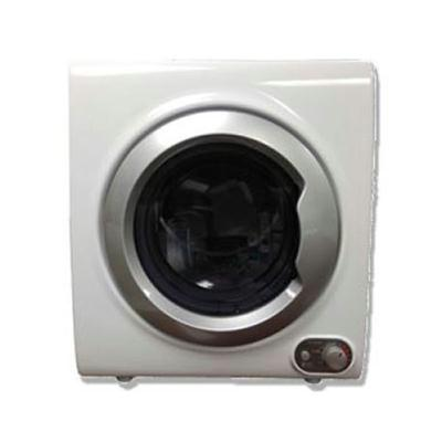 2.6CF 100 Volt Auto Dryer