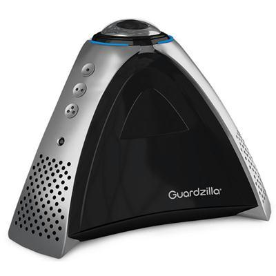 Guardzilla 360 Home Security