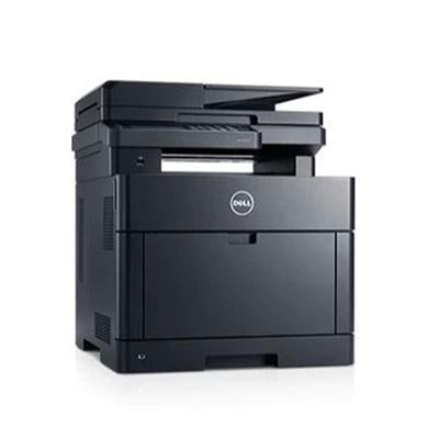 Dell H625cdw Color Printer
