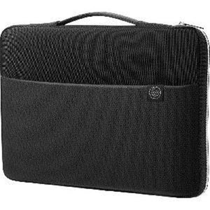 HP Carry Sleeve 15 - Silver