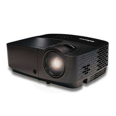 XGA DLP Projector 3D Ready