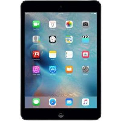 Refurb iPAD Mini 64g Gry