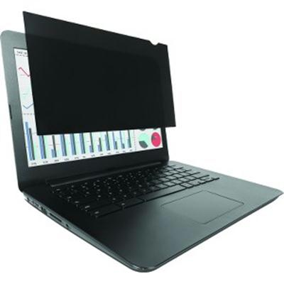 Fp140w9 Laptop Privacy Screen