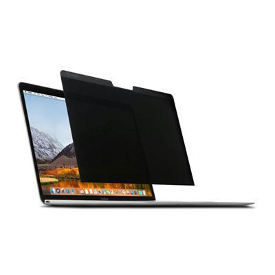 Kensington Kensington MP12 Magnetic Privacy Screen for Macbook 12''