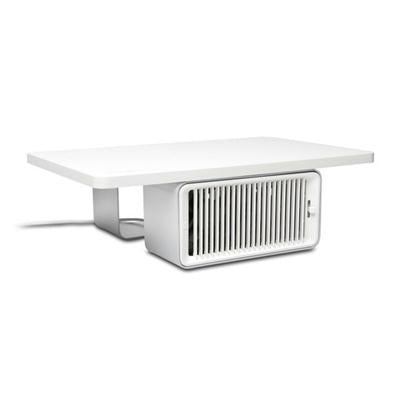 Coolview Wllnss Monitor Stand