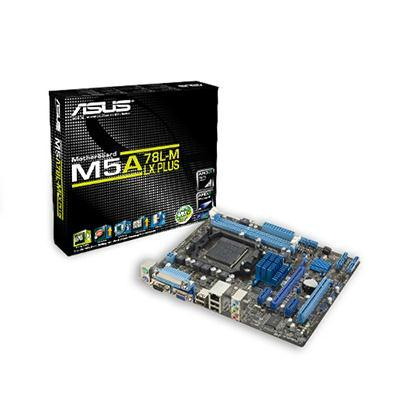 am3 plus ddr3 hdmi 760g microa