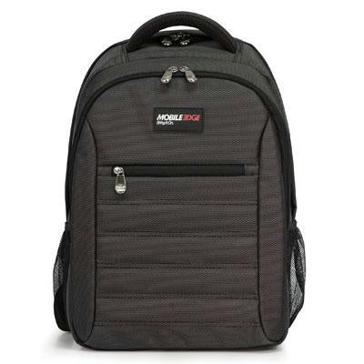 "Mobile Edge SmartPack 16"" to 17"" Mac Char"
