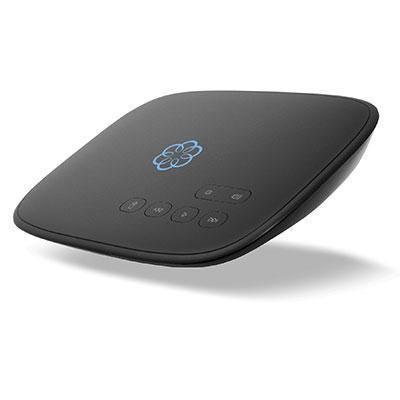 Ooma-Ooma Free Voip Home Service