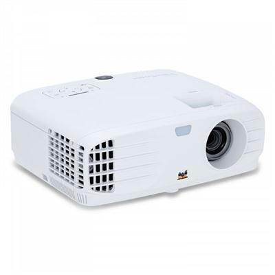 Full HD 1080p 3500lm Projector
