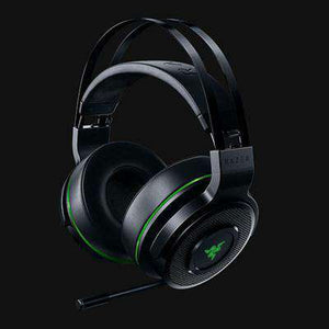 Razer USA Thresher for Xbox One