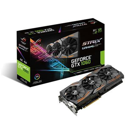 geforce gtx1060 6gb pci expres