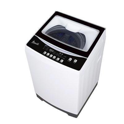 3 0cf top load washer
