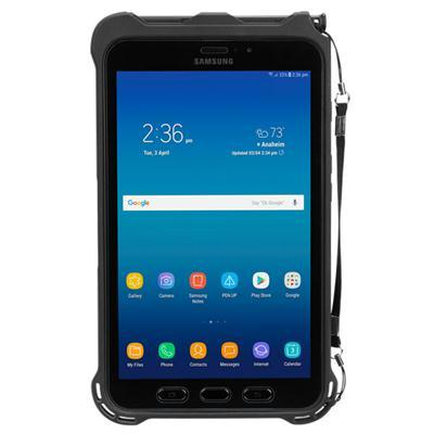 Samsung Active 2 Fr Case