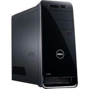Dell Brand Remarketed Refurb Xps 8900 Dt Grade A