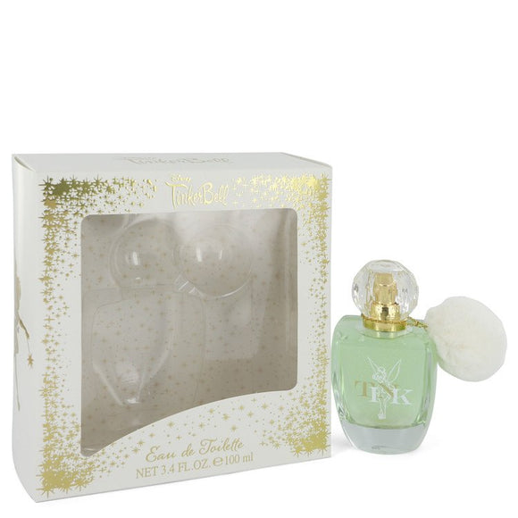 Disney Tinker Bell Eau De Toilette Spray By Disney