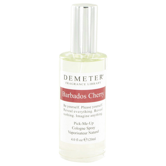 Demeter Barbados Cherry Cologne Spray By Demeter
