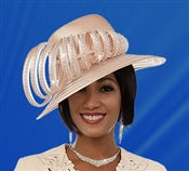 Fifth Sunday 52888H Hat