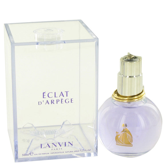 Eclat D'Arpege by Lanvin Eau De Parfum Spray for Women