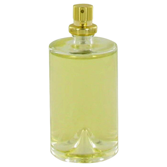 QUARTZ by Molyneux Eau De Parfum Spray (Tester) 3.4 oz for Women