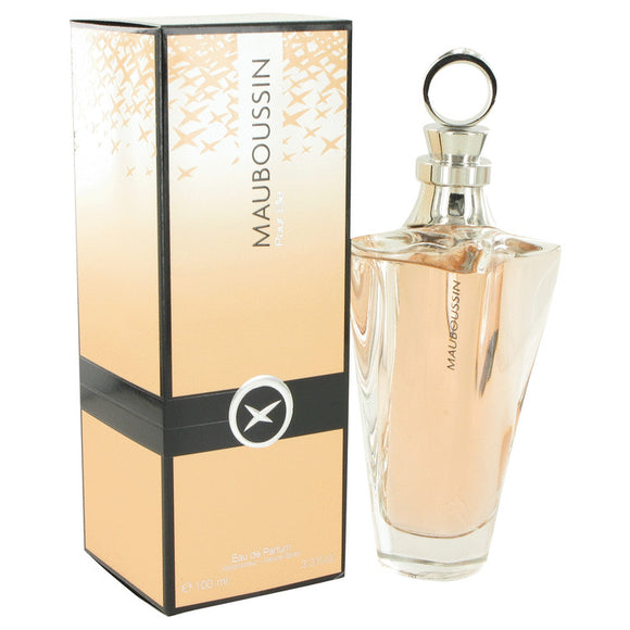 Mauboussin Pour Elle by Mauboussin Eau De Parfum Spray for Women