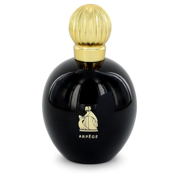 ARPEGE by Lanvin Eau De Parfum Spray 3.4 oz for Women