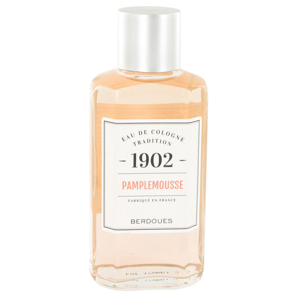 1902 Pamplemousse by Berdoues Eau De Cologne for Women