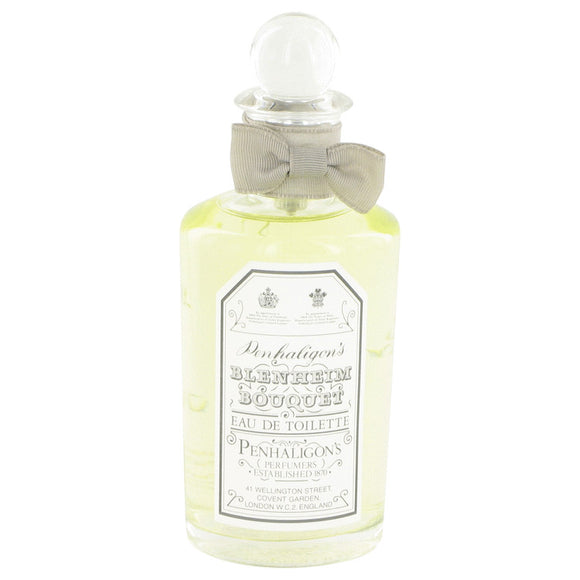 Blenheim Bouquet by Penhaligon's Eau De Toilette Spray for Men