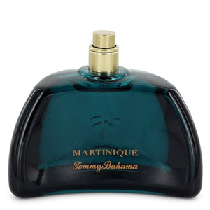Tommy Bahama Set Sail Martinique Cologne Spray (Tester) By Tommy Bahama