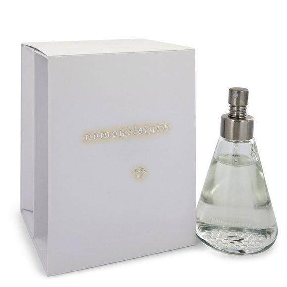 Nomenclature Adr Ott by Nomenclature Eau De Parfum Spray 3.4 oz for Women
