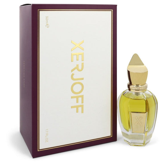 Xerjoff Esquel by Xerjoff Eau De Parfum Spray 1.7 oz for Women