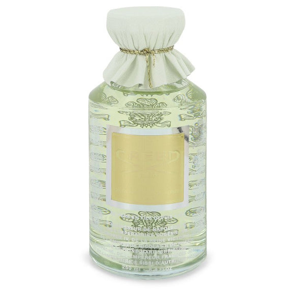 Fleurissimo by Creed Millesime Flacon Splash (unboxed) 8.4 oz for Women