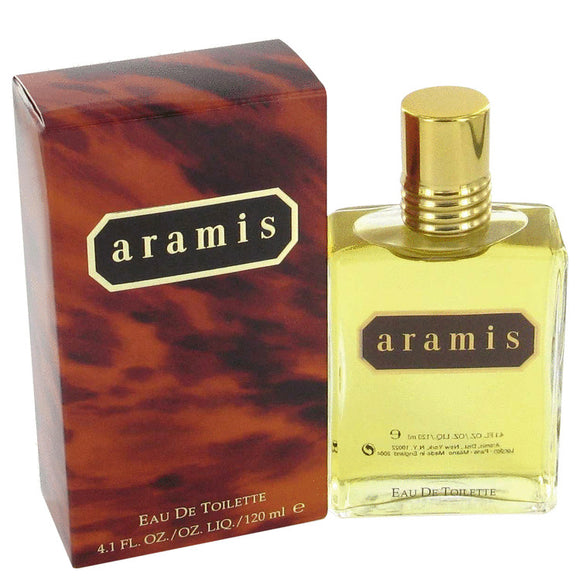 ARAMIS by Aramis Cologne- Eau De Toilette Spray (unboxed) 8.1 oz for Men