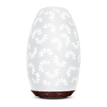 Daisy Aromatherapy Diffuser