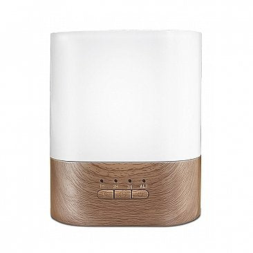 Luce Aromatherapy Diffuser