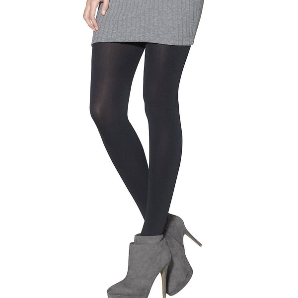 L'eggs Casual Body Shaping Tights
