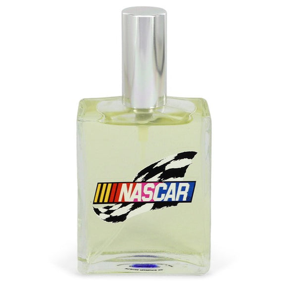 Nascar Cologne Spray (unboxed) By Wilshire