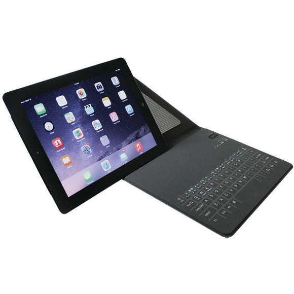iwerkz(R) 44681 PORT.FOLIO Tablet Keyboards (Mini)