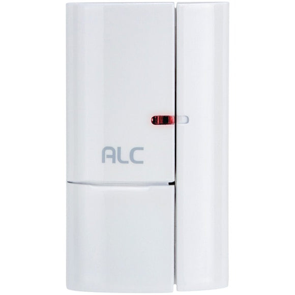 alc ahss11 connect add on door window sensor