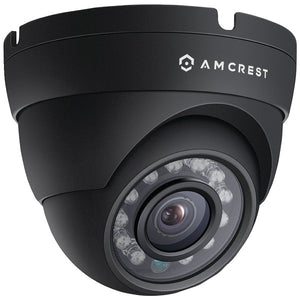 amcrestr ip2m 844ew 2 0 megapixel 1080p outdoor dome poe ip camera