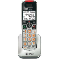 AT&T(R) ATCRL30102 Additional Handset for CRL32102