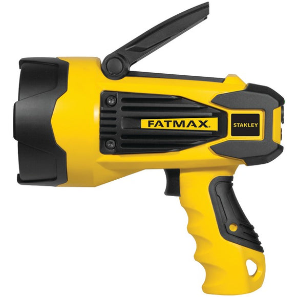920-Lumen FATMAX(R) Rechargeable Li-Ion LED Work Spotlight