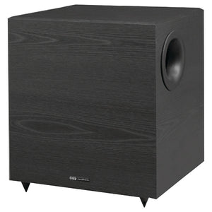 "BIC America V1020 Powered Subwoofer (10"", 350-Watt)"