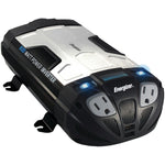Energizer(r) Energizer(R) EN900 12 Volt Power Inverter (900 Watts)